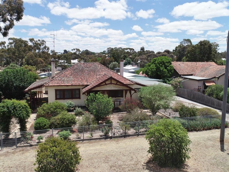 23 High Street, Dimboola, Vic 3414