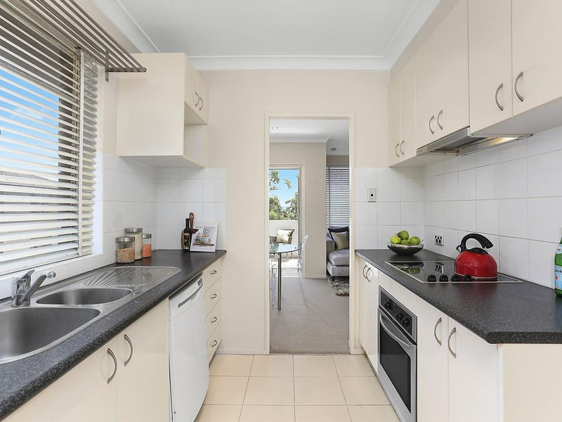 9/782 Pacific Highway, Chatswood, NSW 2067