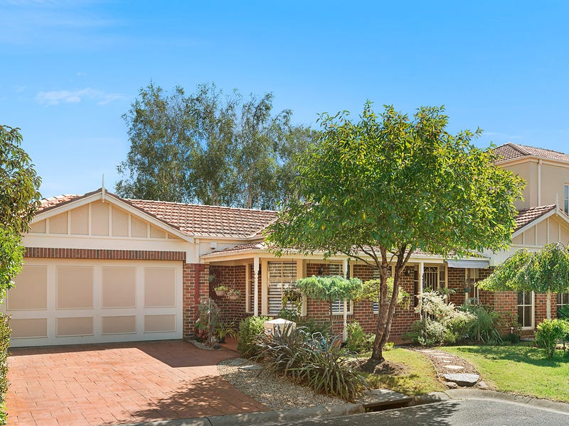 9 Pipe Court, Blackburn North, Vic 3130