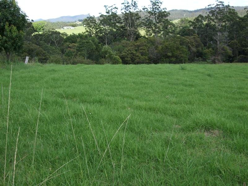 Lot 23 Allgomera Road, Allgomera Creek, NSW 2441