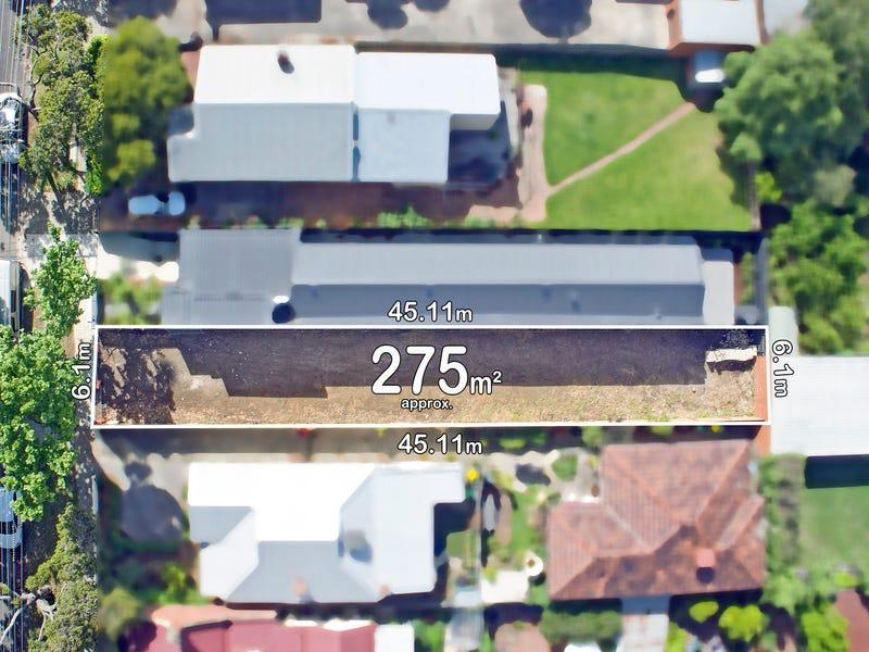 6a Christmas Street, Northcote, Vic 3070