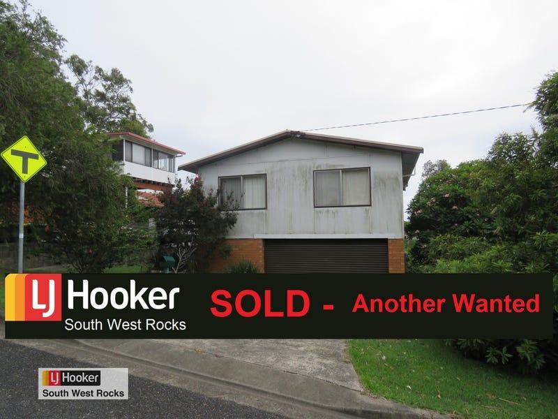 10 Rudder Street, South West Rocks, NSW 2431