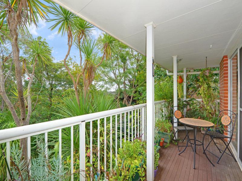 3 Fairview Place, Mount Kuring-Gai, NSW 2080
