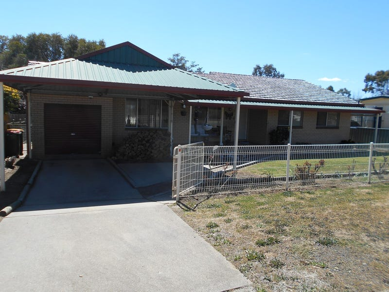 20 Askin Avenue, Barraba, NSW 2347