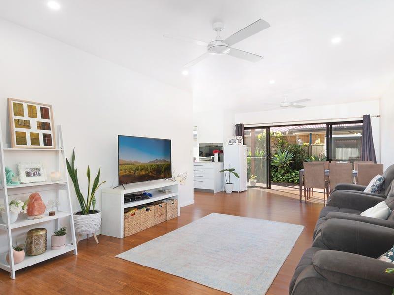 2/13 Jarrett Lane, Ballina, NSW 2478