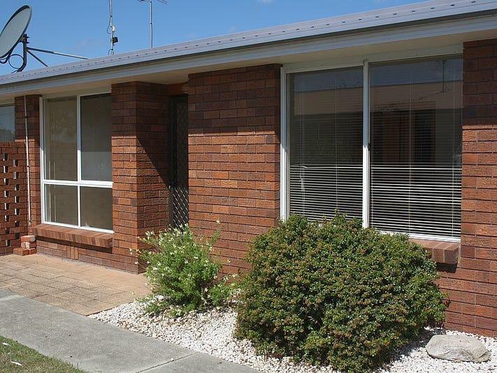2/1-3 Archer Street, Port Sorell, Tas 7307