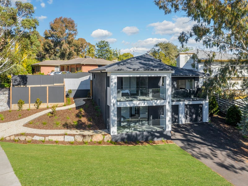 1 Sherpa Court, Strathdale, Vic 3550