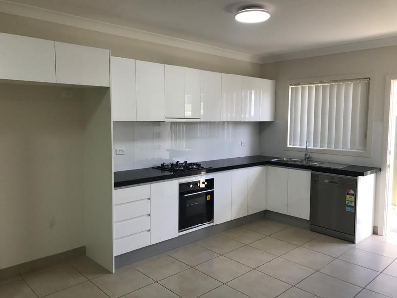 2A Station Street, Regents Park, NSW 2143