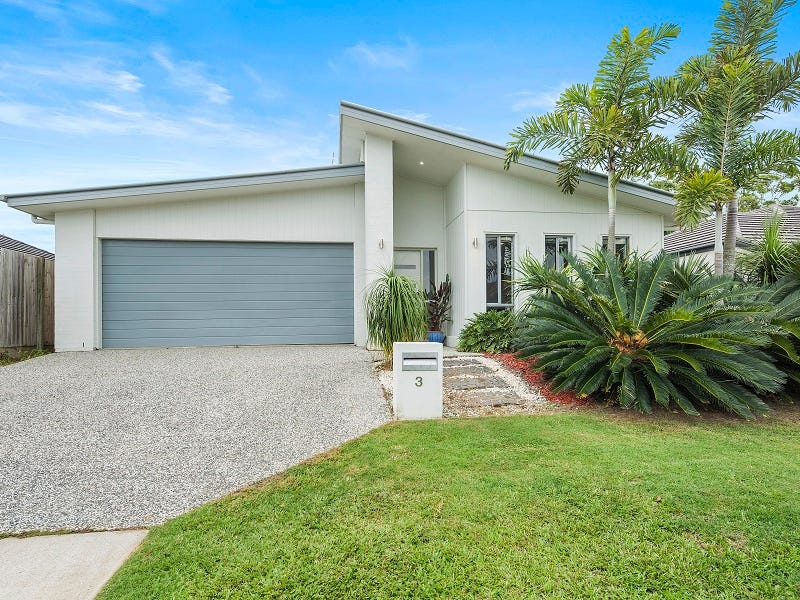 3 Sherbrooke Place, Sippy Downs, Qld 4556