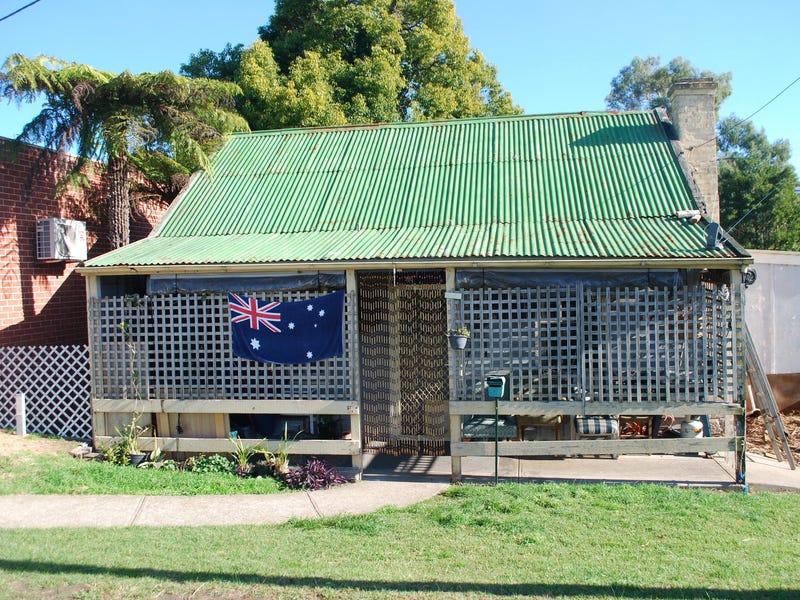 16A Quondola Street, Pambula, NSW 2549