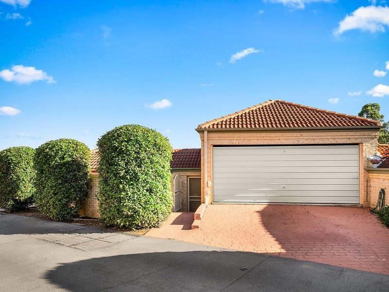 45/18 Buckleys Road, Winston Hills, NSW 2153