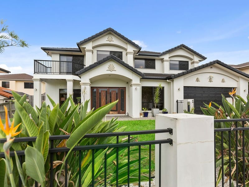 126 The Parkway, Stretton, Qld 4116