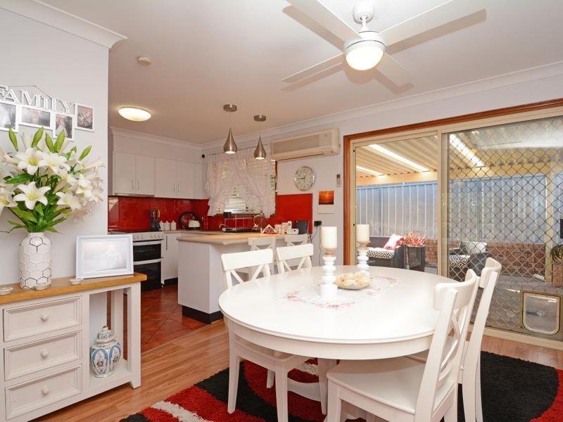 1/1 Verona Street, Rutherford, NSW 2320