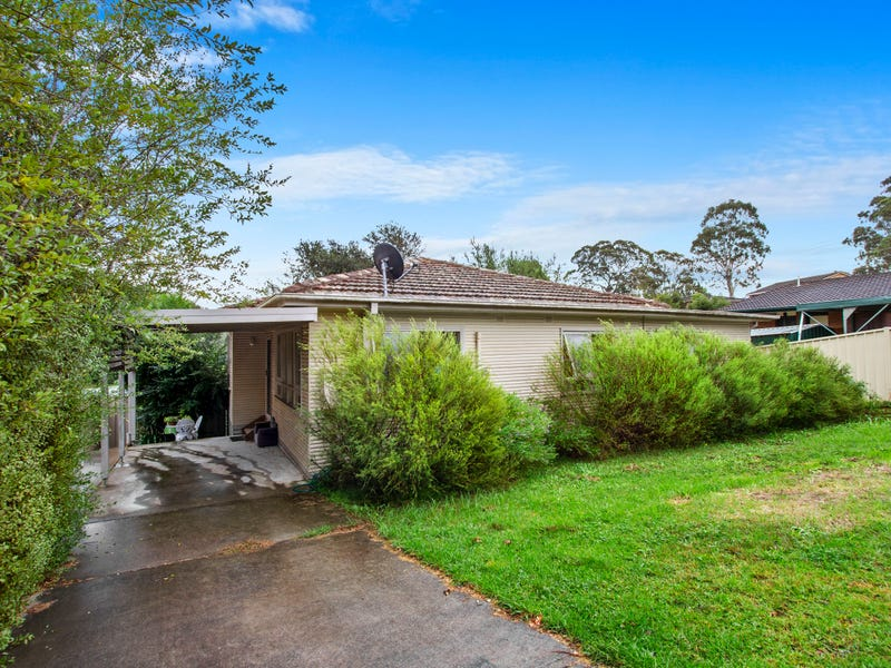 76 Country Club Drive, Catalina, NSW 2536