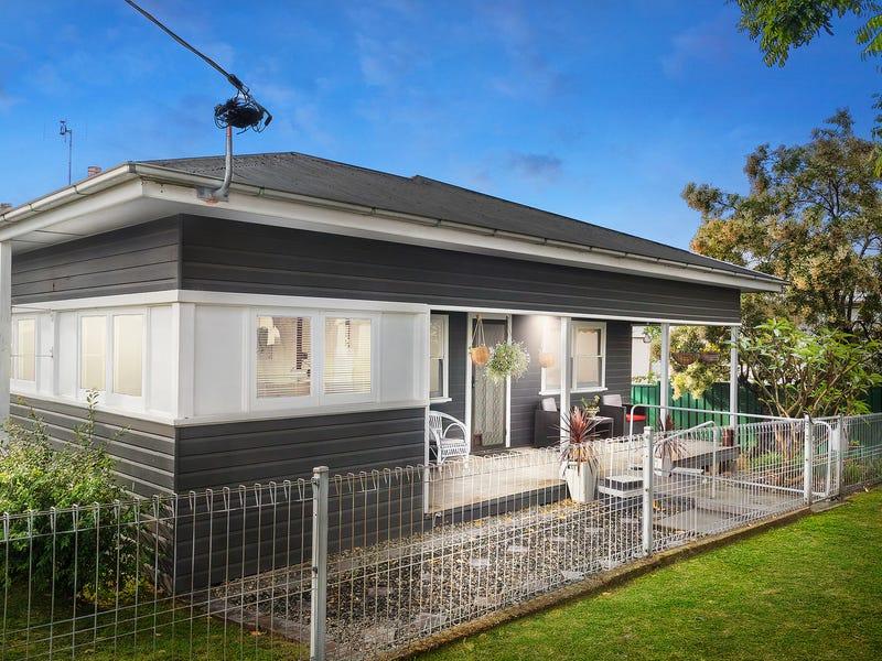 36 Kline Street, Weston, NSW 2326