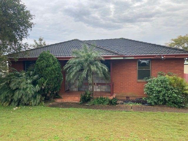 115 Kingstown Road, Woodberry, NSW 2322