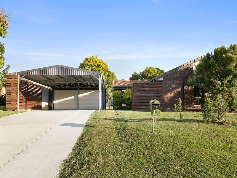 62 Kingston Drive, Flinders View, Qld 4305