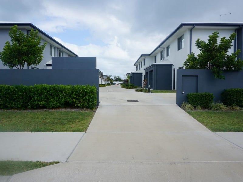 Unit 5/6 Brisbane Street, Bowen, Qld 4805