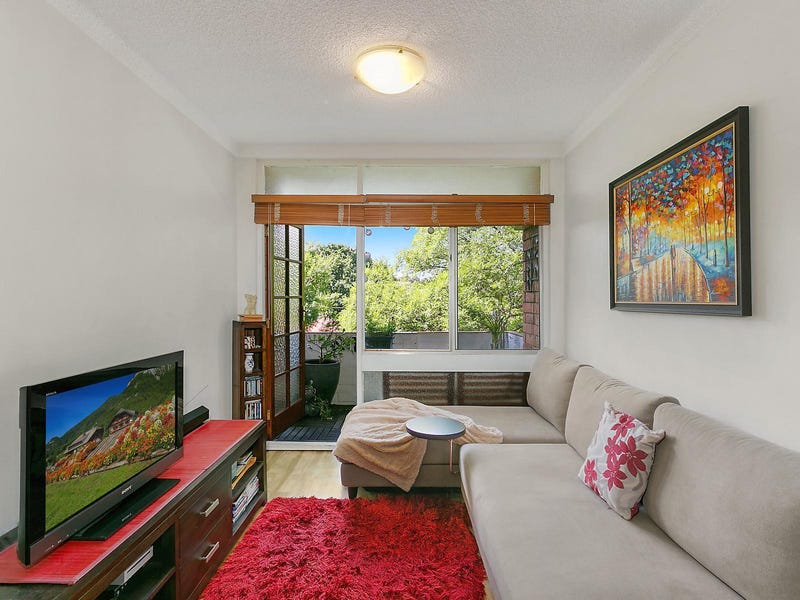 5/22 Price Street, Ryde, NSW 2112