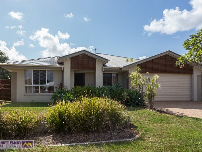 20 Parklane Road, Victoria Point, Qld 4165
