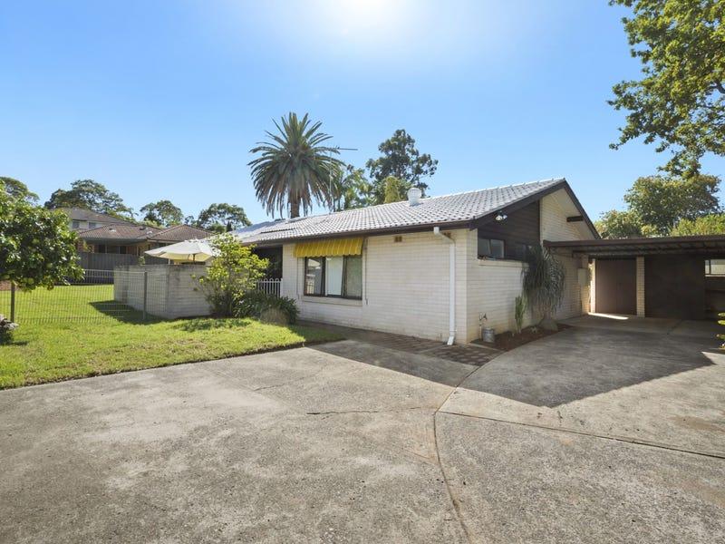 55A Wyralla Avenue, Epping, NSW 2121