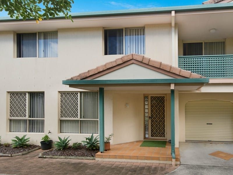 3/131 Fox St, Ballina, NSW 2478