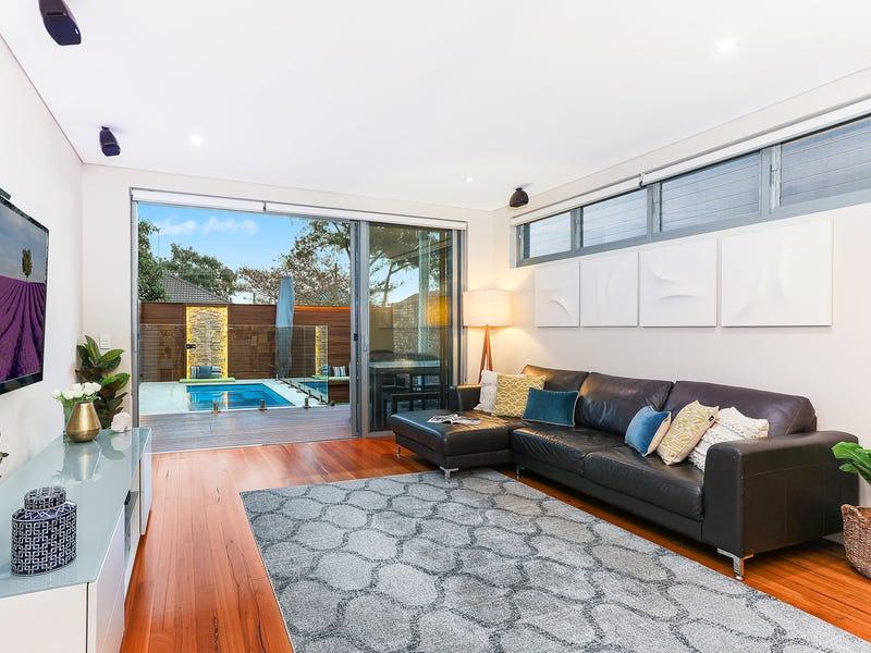 43 Universal Street, Eastlakes, NSW 2018