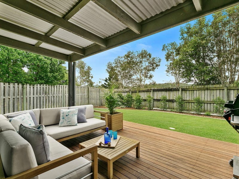 23 Norfolk Drive, Pacific Pines, Qld 4211