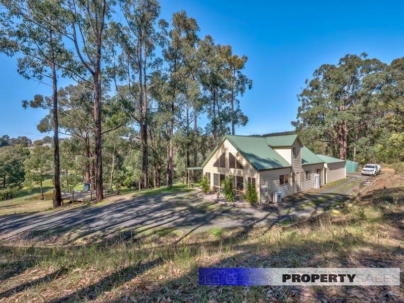 35 Wattle Tree Road, Moe South, Vic 3825