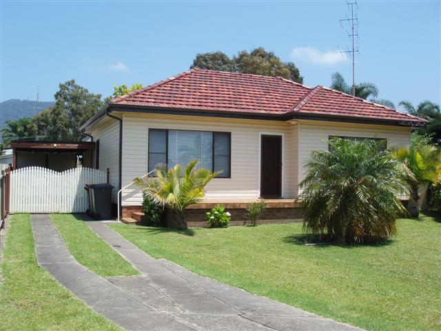 59 Ellengowan Crescent, Fairy Meadow, NSW 2519