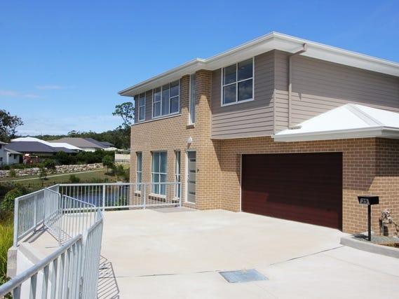 25 Devocean Place, Cameron Park, NSW 2285