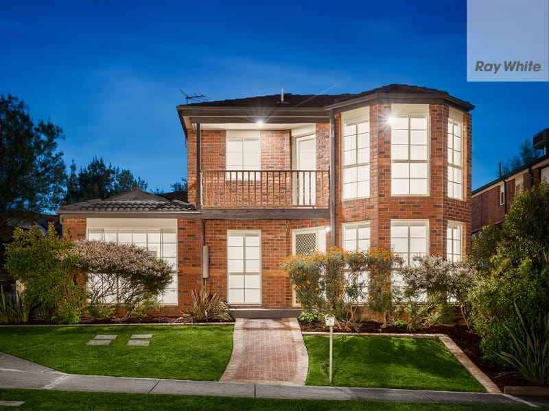 2 Viewbank Place, Mill Park, Vic 3082
