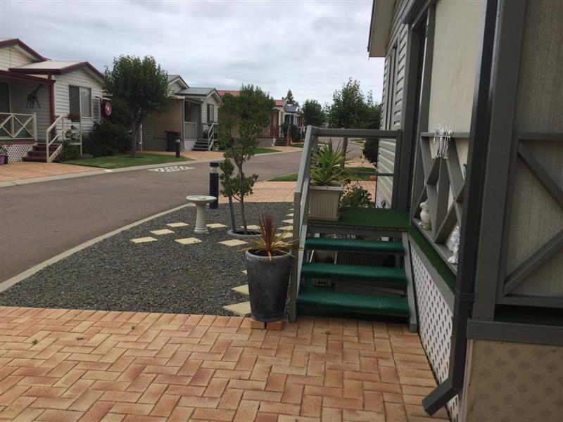 15 279 Hopetoun Ravensthorpe Road Hopetoun Wa 6348 House