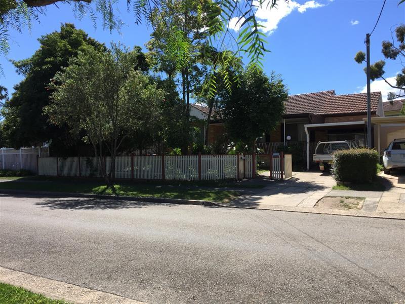 Forestville nsw australia