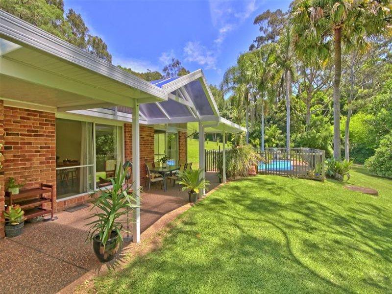 4 Greenbank Road, Glenning Valley, NSW 2261