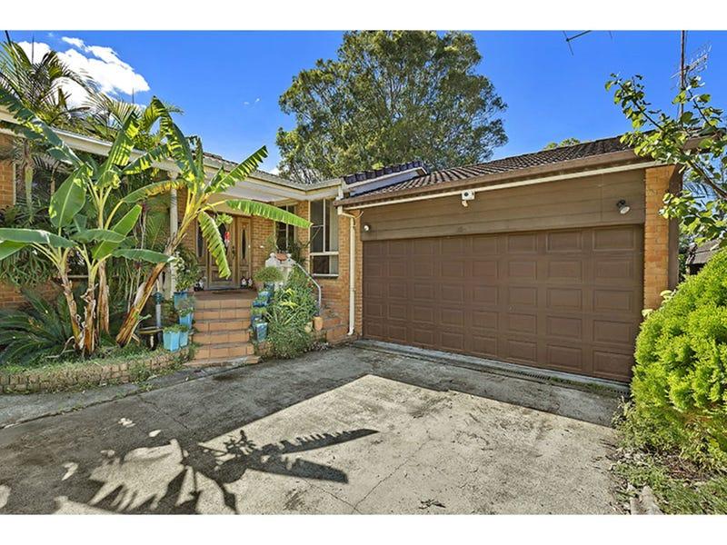 185a Pollock Avenue, Wyong, NSW 2259