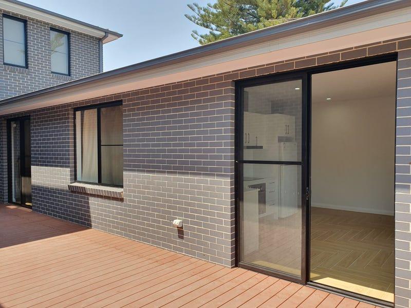 4A David Avenue, North Ryde, NSW 2113