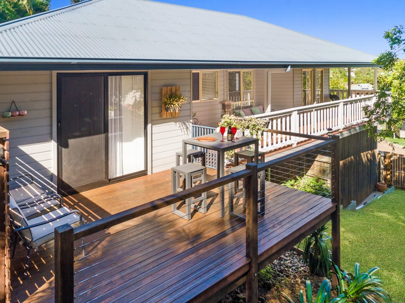 15 Seamist Circuit, Coolum Beach, Qld 4573