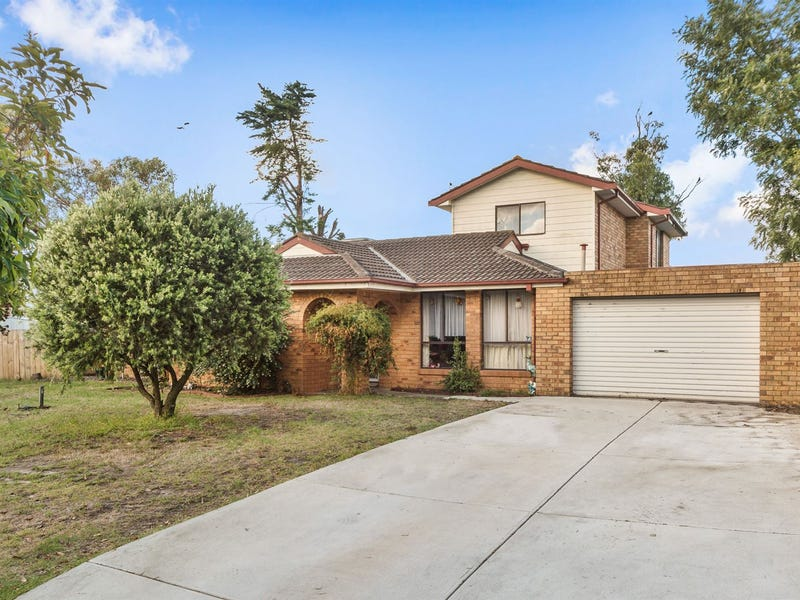 10 Grebe Court, Carrum Downs, Vic 3201