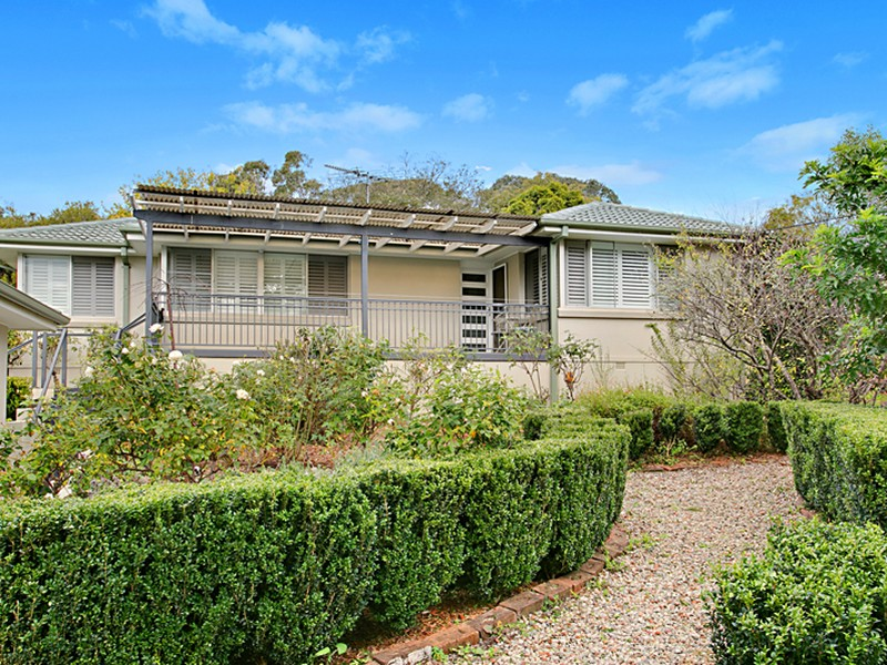 47 Elizabeth Macarthur Avenue, Camden South, NSW 2570