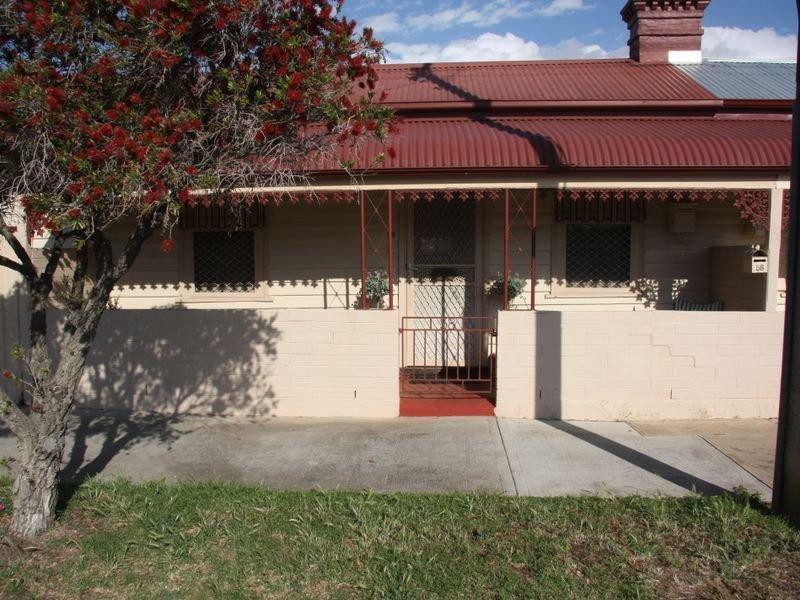 58 Carlisle Street, Ethelton, SA 5015