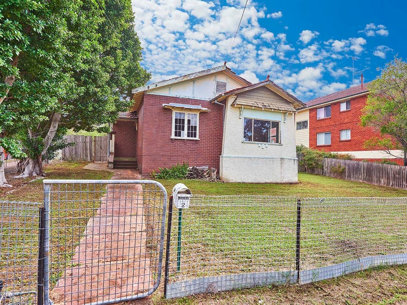 2 Oreilly st, Parramatta, NSW 2150