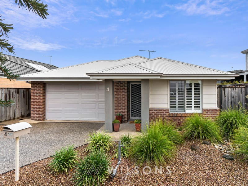 4 Peace Road, Curlewis, Vic 3222