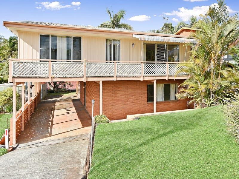 4 Koorong Avenue, Port Macquarie, NSW 2444