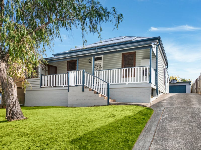 151 Mount Keira Road, Mount Keira, NSW 2500