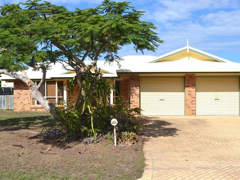 95 The Oaks Road, Tannum Sands, Qld 4680