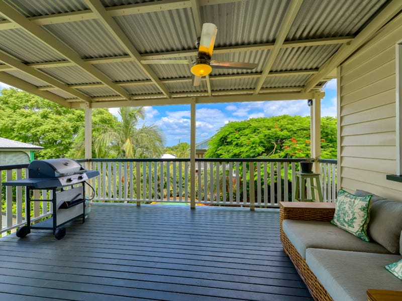 39 Twelfth Avenue, Kedron, Qld 4031