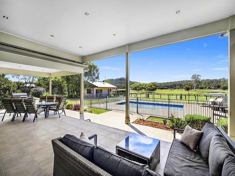 1147 Dooralong Road, Dooralong, NSW 2259