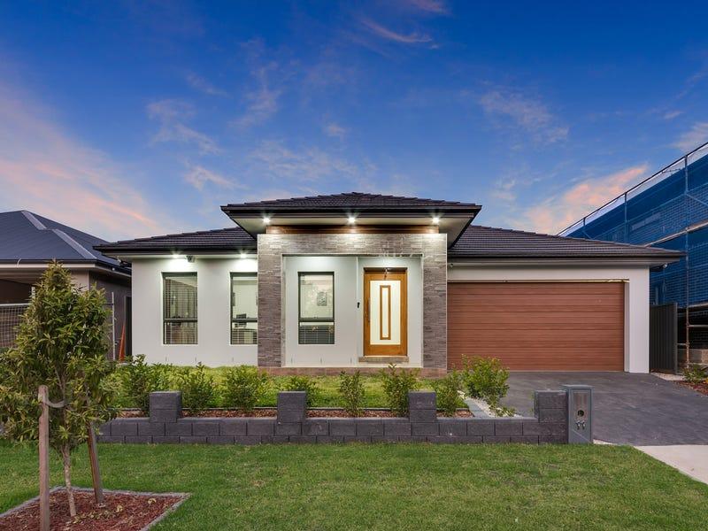 11 Passiflora Avenue, Denham Court, NSW 2565
