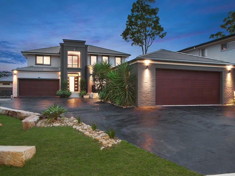 6 Halwin Close, Wyee Point, NSW 2259
